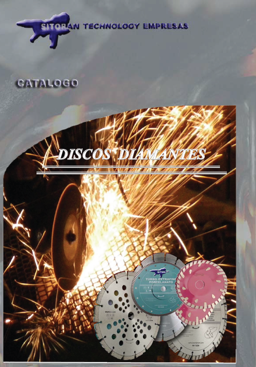 catalogo-discos-diamantes