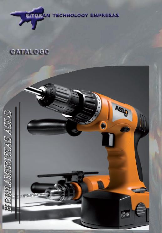 catalogo-herramientas-also