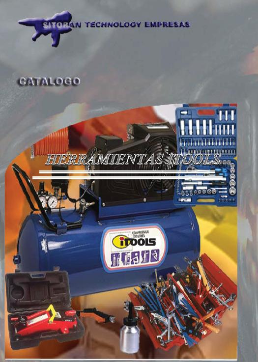 catalogo-herramientas-itools