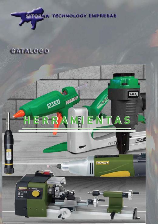 catalogo-herramientas-salki