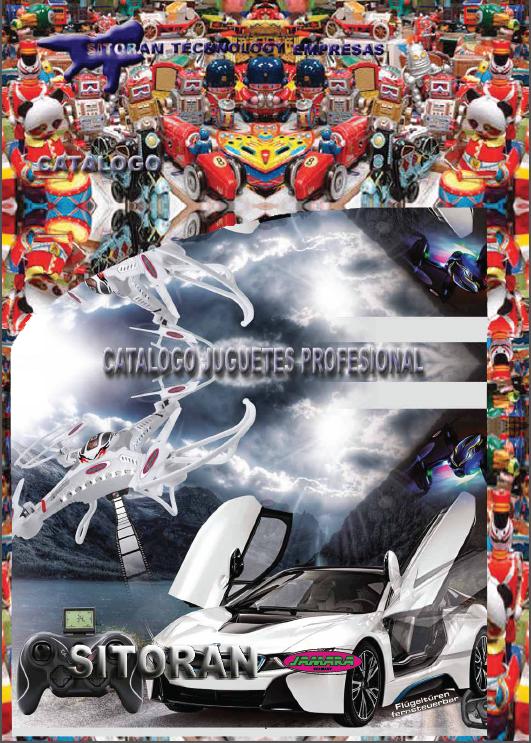 catalogo-juguetes-jamara-profesional
