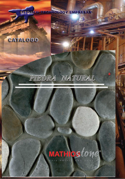 catalogo-piedra-natural-mathiostone