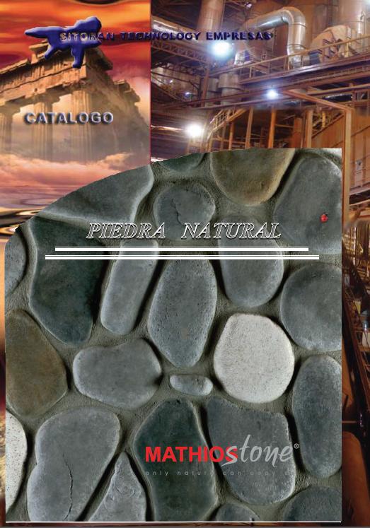 catalogo-piedra-natural-mathiostone