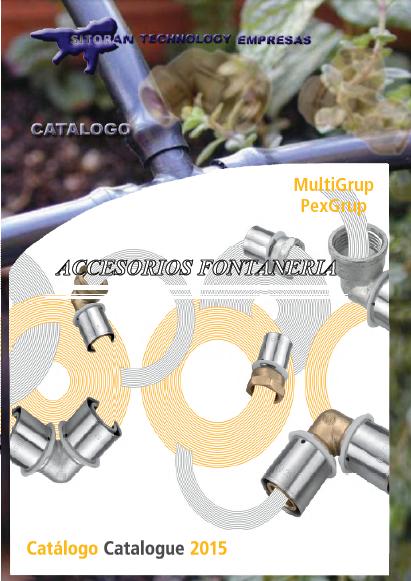 catalogo-accesorios-fontaneria-multigrup