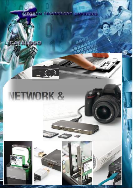 catalogo-componentes-assmann