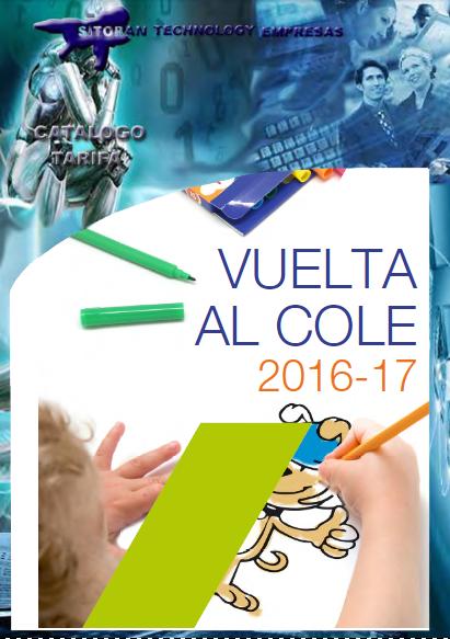 catalogo-tarifa-poesa