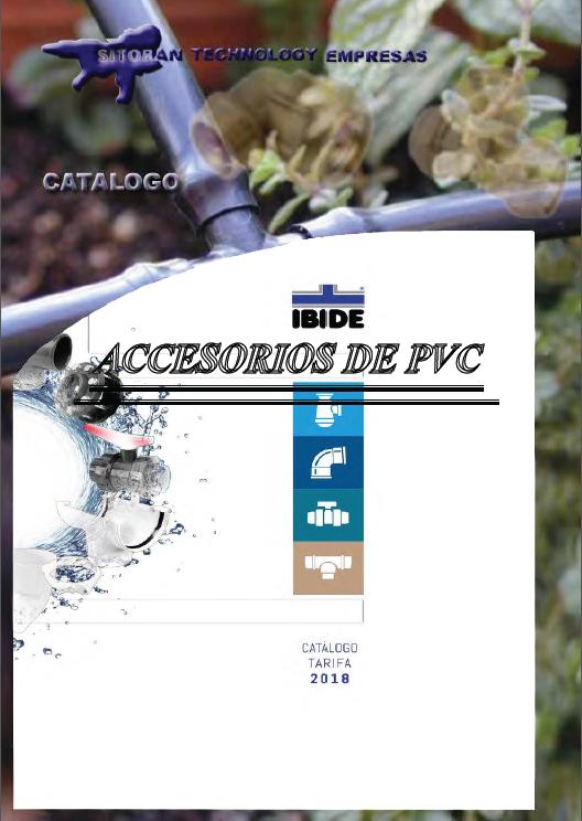 catalogo-ibide-pvc-sitoran